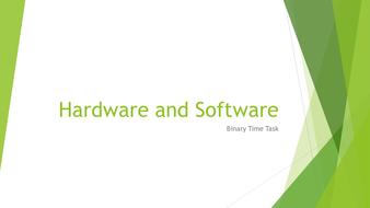 Binary-Time-Task.pptx