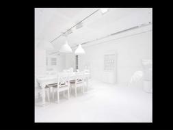 Installation-Art-2.pptx