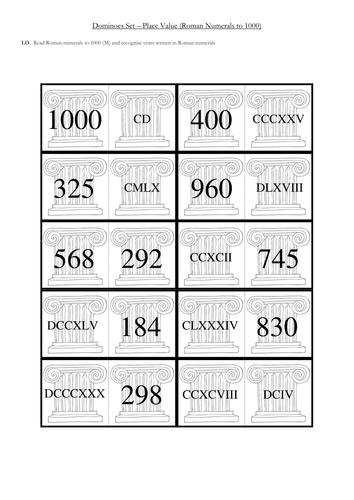 docx, 459.03 KB