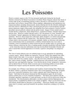 Les-Poissons.docx