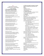 Poetry-Explication-Activity.docx-Key.docx