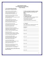 Poetry-Explication-Activit1.docx