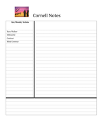 Cornell-Notes_Silhouette.docx