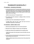 Shostakovich-Questions---4th-movement-Section-1.docx