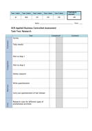Business-Studies-Task-2-Checklist.docx