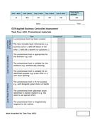 Business-Studies-Task-4-AO2-Checklist.docx