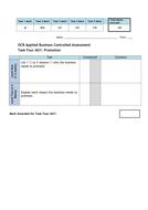 Business-Studies-Task-4-AO1-Checklist.docx