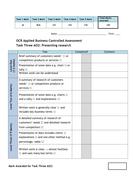 Business-Studies-Task-3-AO2-Checklist.docx