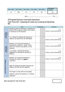 Business-Studies-Task-3-AO1-Checklist.docx