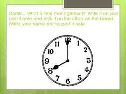 Controlled-assessment-lesson-1-1.ppt