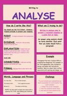 Analyse-Poster-Helpsheet---Writing-Purposes.doc