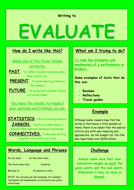 Evaluate-Poster-Helpsheet---Writing-Purposes.doc