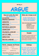 Argue-Poster-Helpsheet---Writing-Purposes.doc