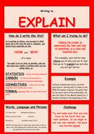 Explain-Poster-Helpsheet---Writing-Purposes.doc
