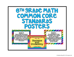 thGradeMathCommonCorePostersSuperBrights-2.pdf