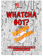 WhatchaGotFinalmultiplefunctionfinal-copy.pdf