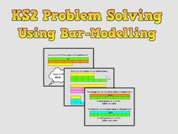 Problem-Solving-Using-Bar-Modelling---Flipchart.pptx