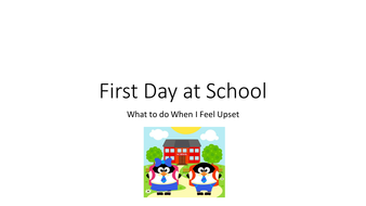 What-to-do-When-I-feel-Sad-(first-day-of-school).pptx