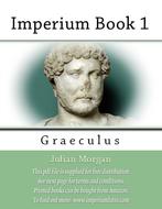Imperium-Latin-Book-1.pdf