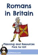 Romans-in-Britain*KS2History.pdf