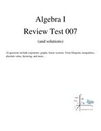 algebra-review-math-007.docx