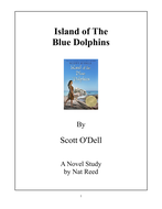Island_of_The_Blue_Dolphins.pdf