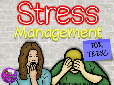 Stress-Management-PowerPoint-for-teens---TRF.pptx