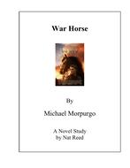 War_Horse_79846.pdf