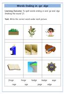 worksheet-4.pdf