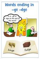 worksheet-1.pdf