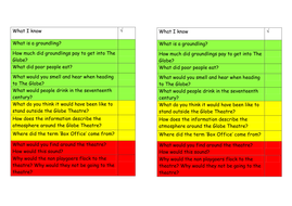 What-I-know-sheet-a5-edition.docx