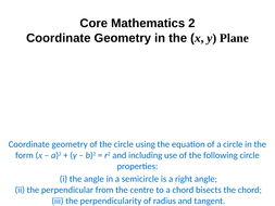Coordinate-Geometry-in-the-(x-y)-Plane.pptx