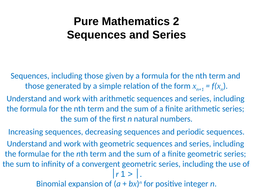 Sequences-and-Series.pptx
