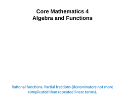 Algebra-and-Functions.pptx