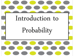 Probability-US.ppt