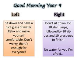 Lesson-10---Blessing.pptx