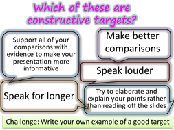 Lesson-19---Presentations.pptx