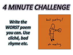 Lesson-2---Linking-Poetry---Cultures.pptx
