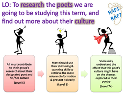 Lesson-4---Researching-Poets---Their-Cultures.pptx