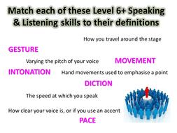 Lesson-18---Presentation-Skills.pptx
