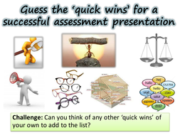 Lesson-17---Planning-Presentations.pptx