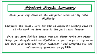 L8_Algebraic_Graphs_Summary.pptx