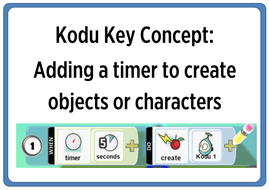 Key-Concept---Creating-characters.pdf