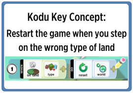 Key-Concept---Stepping-on-land.pdf
