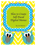How-to-create-Digital-Menus.pdf