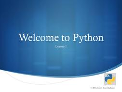 Python-Lessons-1---6.pptx