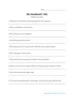 TES---The-Handmaid's-Tale-Chs.-18-30-Quiz.docx