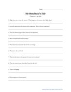 TES---The-Handmaid's-Tale-Chs.-31-46-Quiz.docx