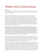 on the sidewalk bleeding evan hunter games at twilight anita walter mitty critical essay docx