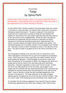 Rutgers business school transfer essay